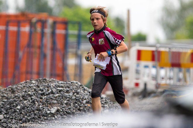 20160626_1120-13 Örebro City Sprint