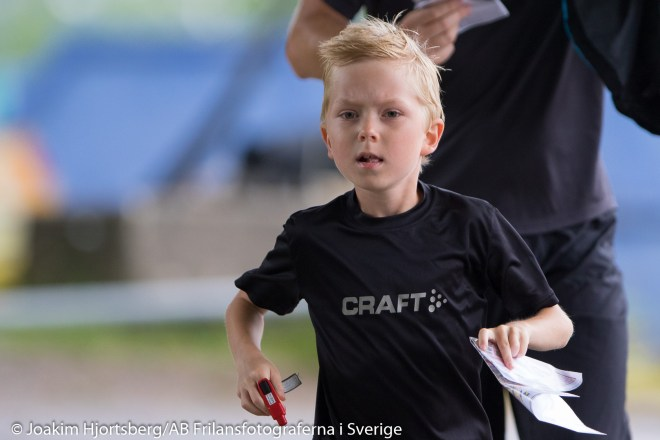 20160626_1125-4 Örebro City Sprint
