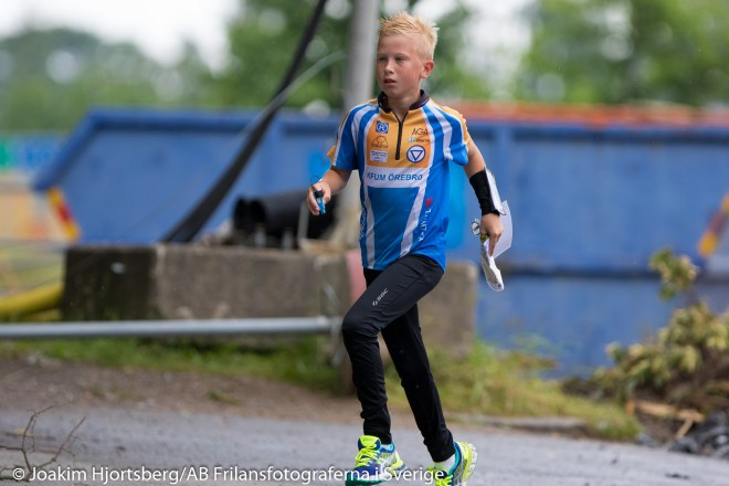 20160626_1132-5 Örebro City Sprint