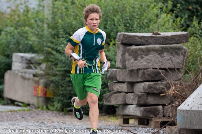 20160626_1134-3 Örebro City Sprint