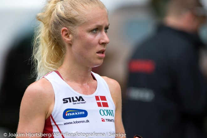 20160626_1216 Örebro City Sprint