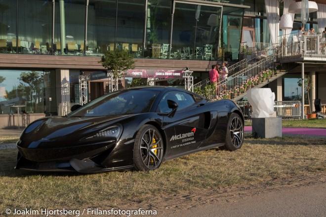 2016-07-23 Gran Turismo Gotland 2016-