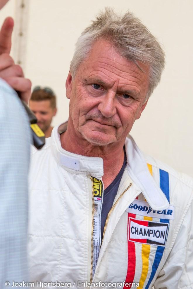 2016-09-10 Örebro Race Day