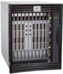 EMC ED-24000B