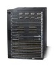 Cisco MDS 9513