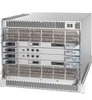 HP DC04 SAN Director