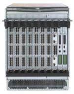 McData Interprid 10000 (i10K)