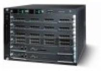 Cisco MDS 9506