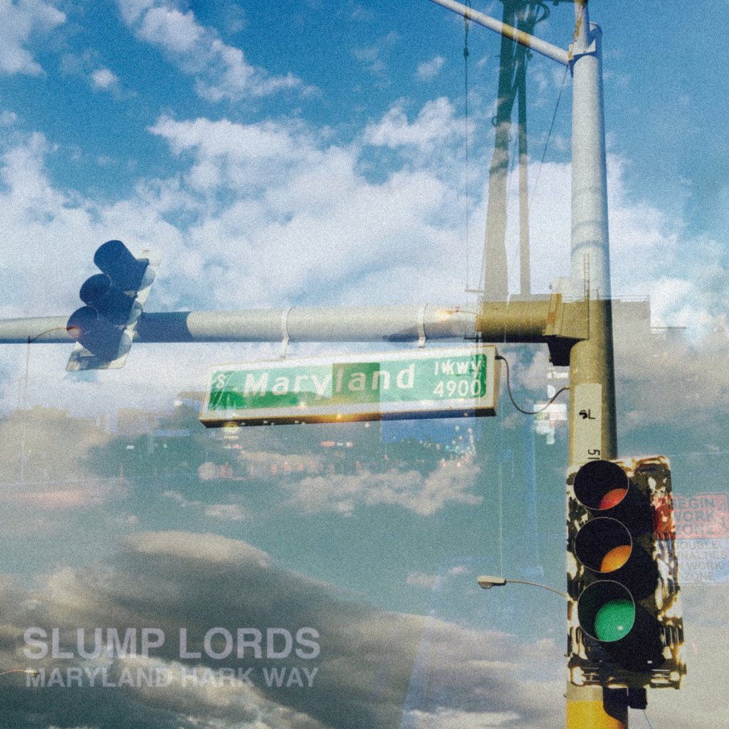 """Phil A. """"Leaves non-believers influenced"""" with New Slump Lords release"""