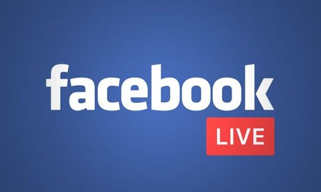 facebook-live-brand-awareness