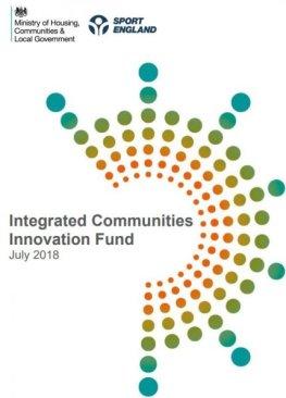 ICIF logo