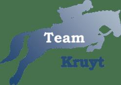 Team Kruyt