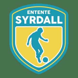Entente Syrdall