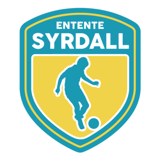 Entente Syrdall