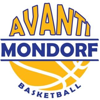 BBC Avanti Mondorf
