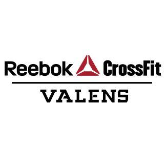 Reebok Crossfit Valens