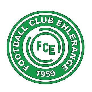 FC Éilereng