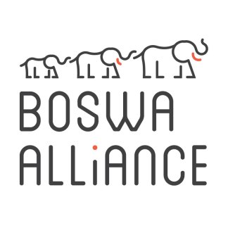 BOSWA ALLIANCE