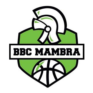 BBC Mambra