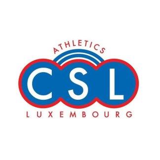 Athletics CSL