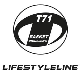 Lifestyleline