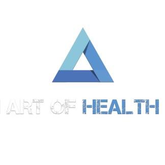 ART OF HEALTH