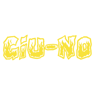 GIU-NO