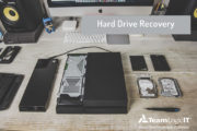 hard-drive-recovery-services-in-Dallas