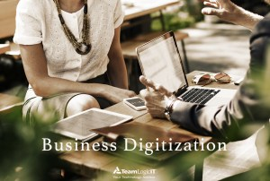 business-digitization