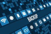 TeamLogic IT Plano Provides the Essential Component to Business Preservation – Data Backup