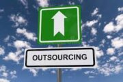 IT Outsourcing: Will It Grow And Expand Your Business?