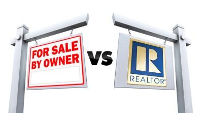 Should you use a Realtor