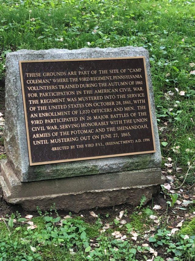 Monument Park 9
