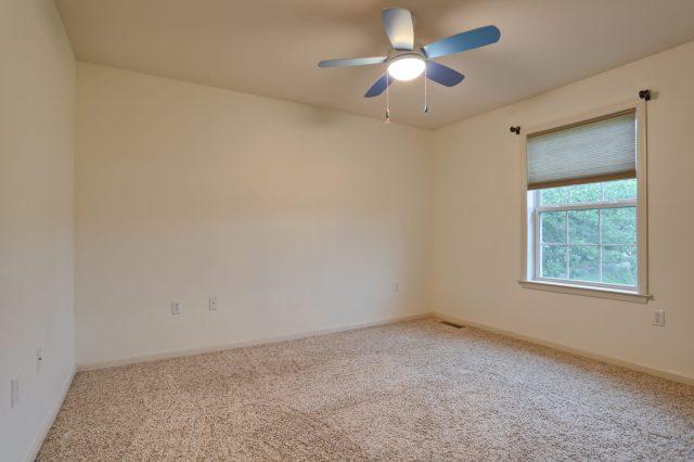 500 Waterside Circle - Bedroom 2