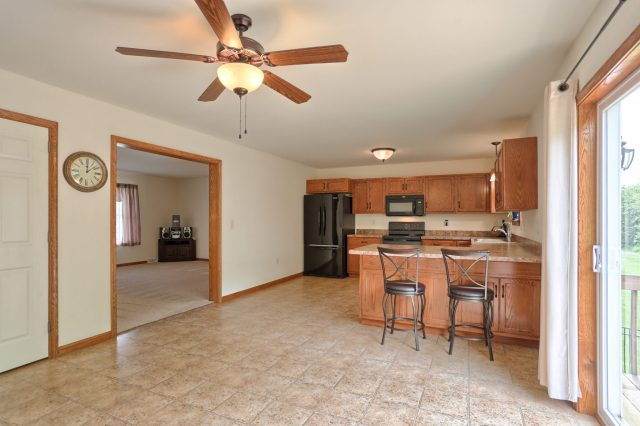 77 Gable Drive - Kitchen 2