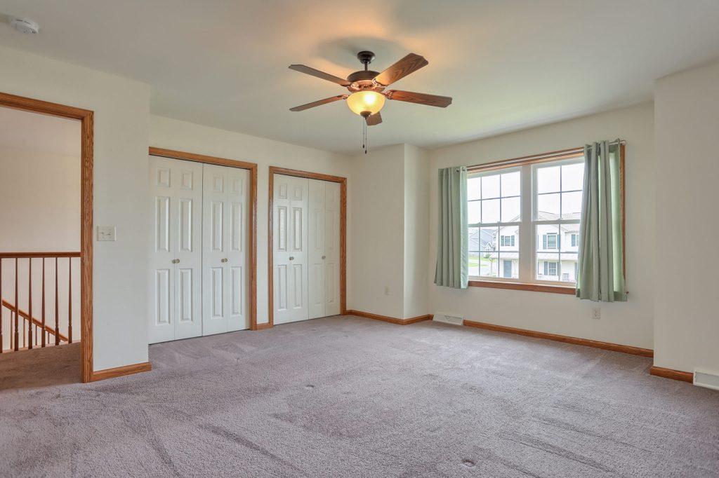 77 Gable Drive - Bedroom 2