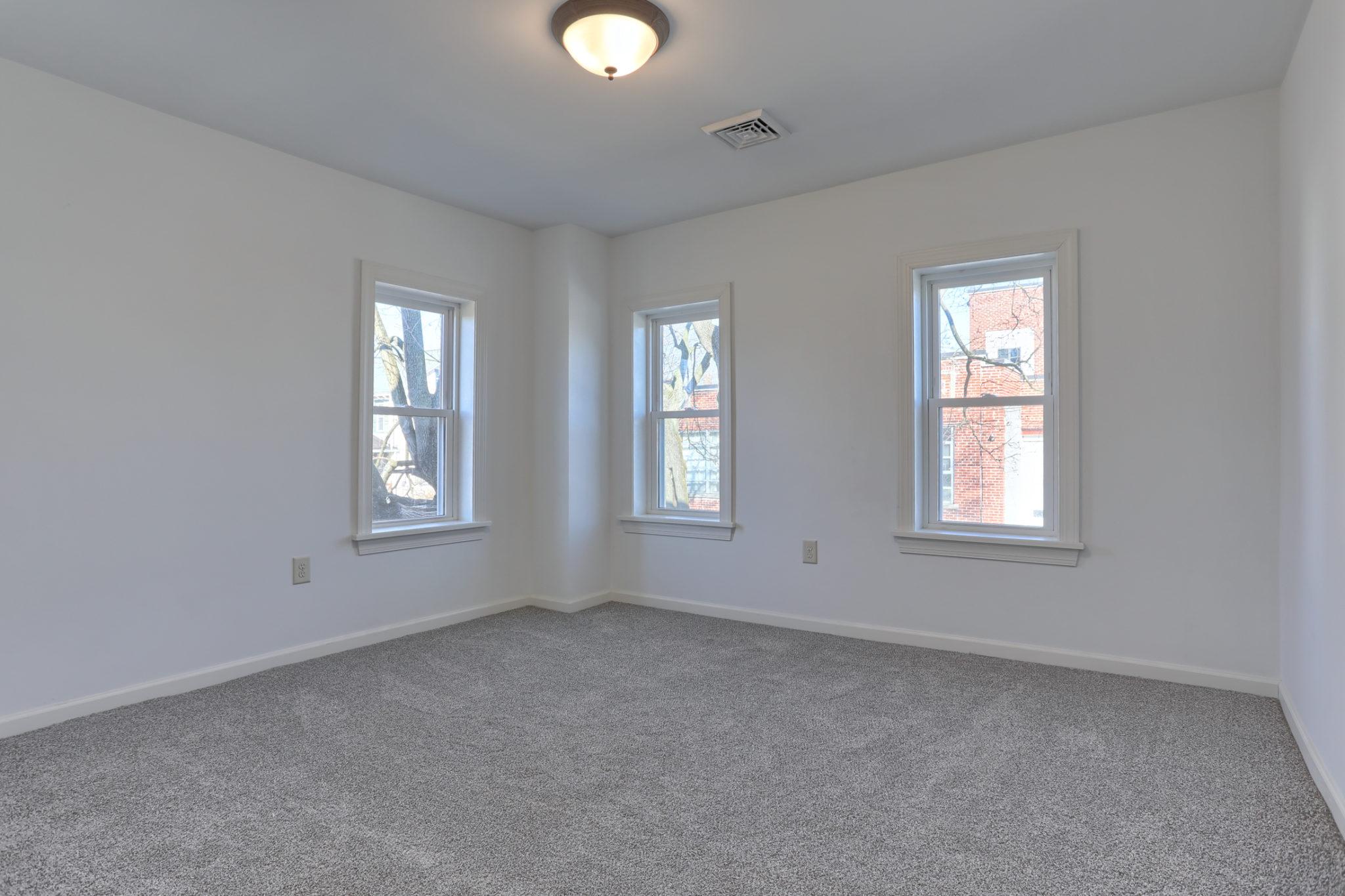 12 E. Center Ave. - Bedroom 2