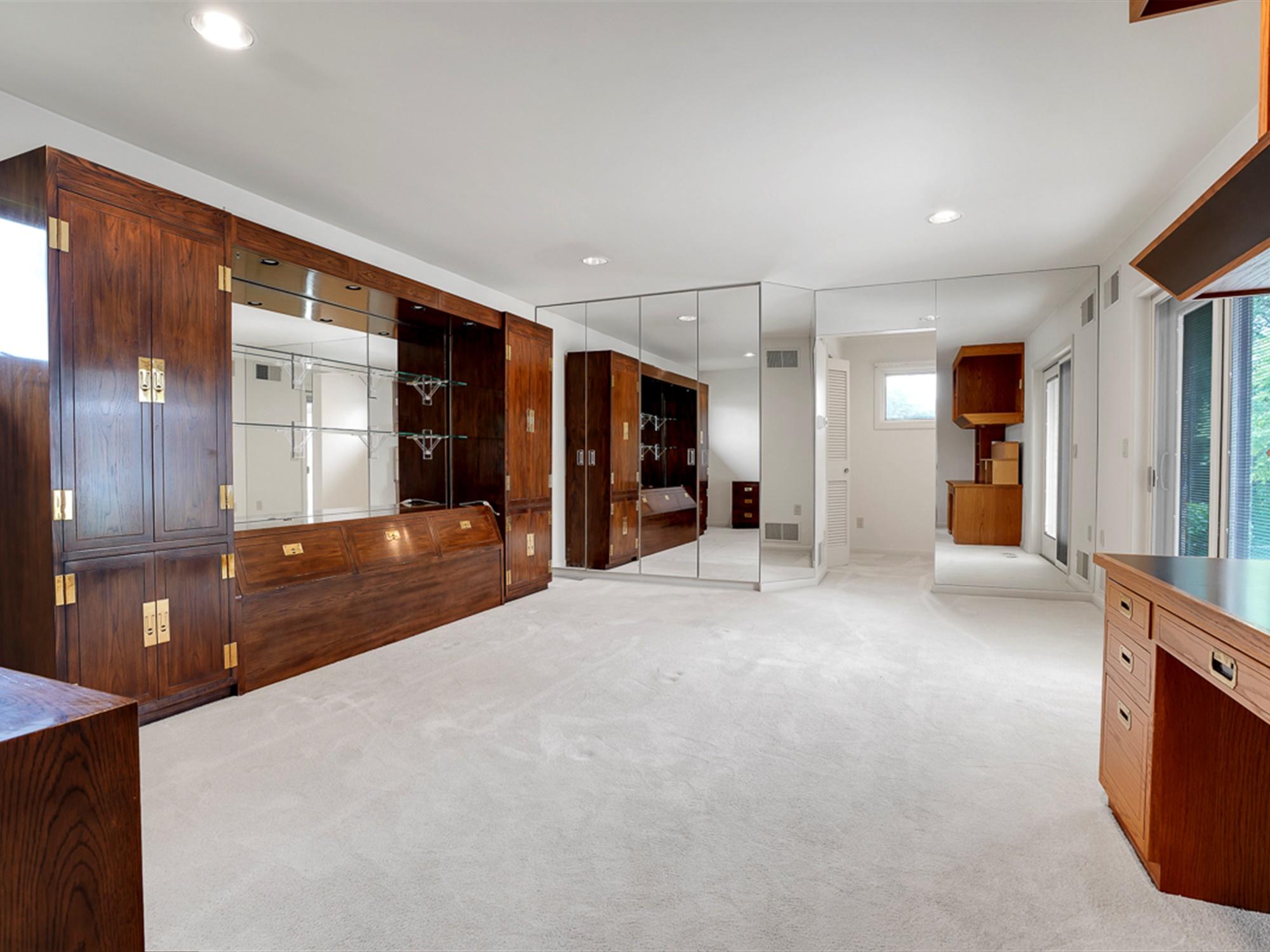 964 Reber St - Master Suite