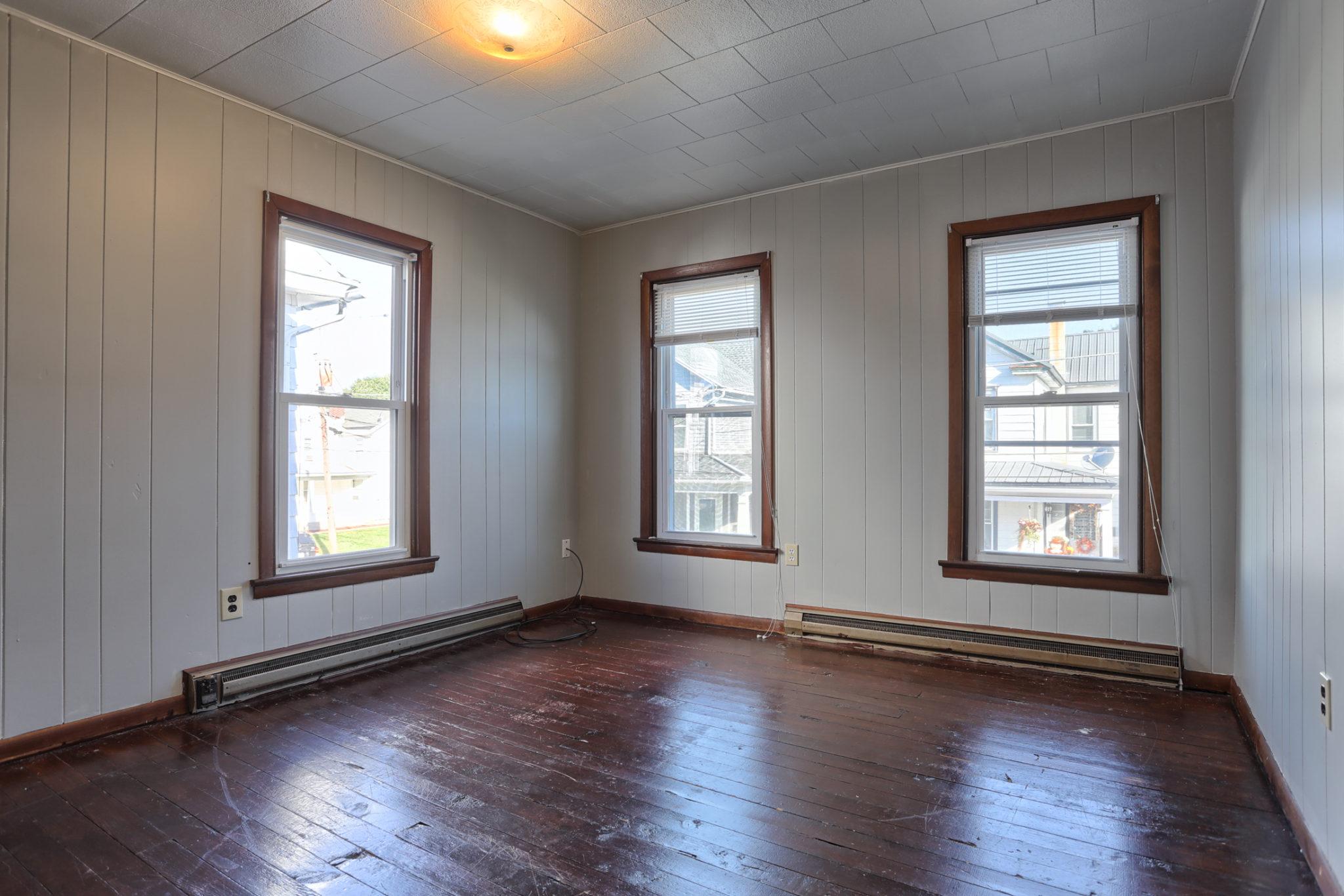 12 E. Maple Avenue - Bedroom 3