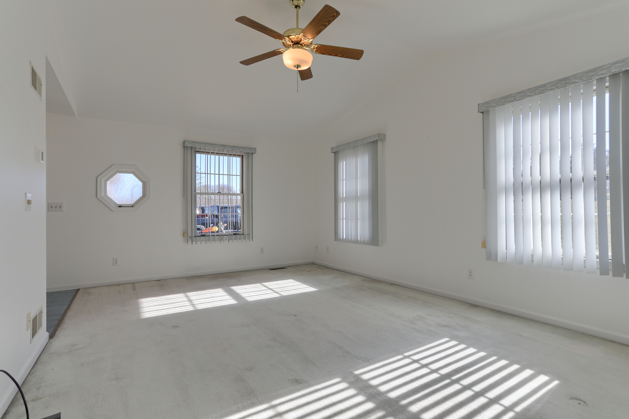 26 W. Strack Drive - Front Room2