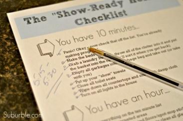Show-Ready-Home-Checklist-Suburble