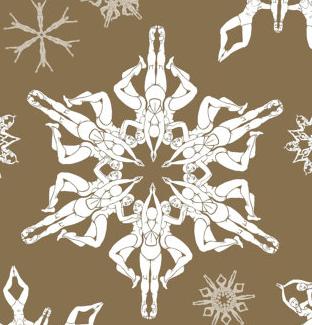 2016-11-09-12_33_13-not-snowflakes-but-swimflakes-christmas-wrapping-by-nancyfarmer