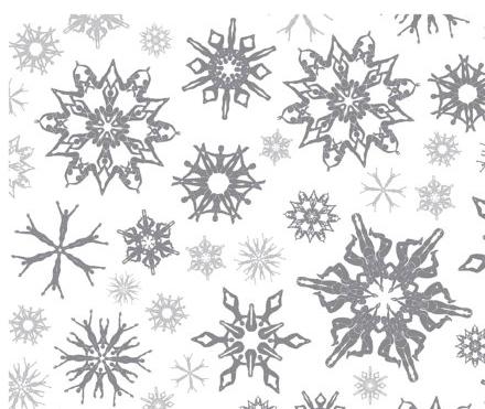 2016-11-09-12_33_36-not-snowflakes-but-swimflakes-christmas-wrapping-by-nancyfarmer