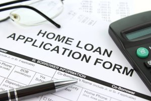 FHA Mortgages in Texas
