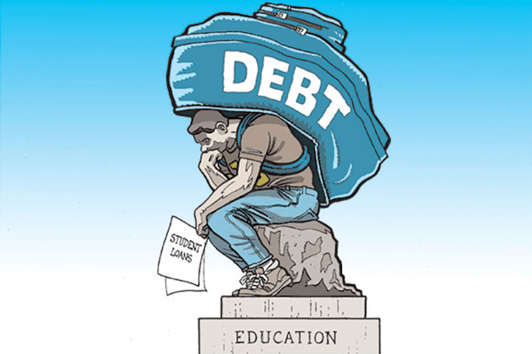 FHA and Your Student Loans