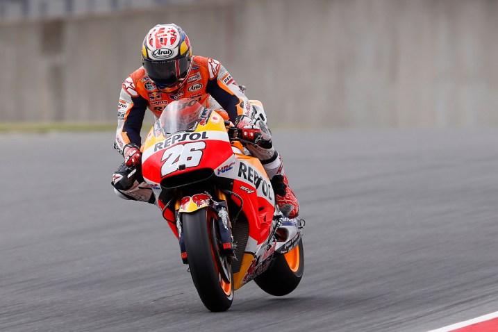 09 Alemania 14, 15, 16 y 17 de julio de 2016; circuito de Sachsenring.; MotoGP; Mgp; mgp; motogp