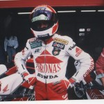 25 años del Aspar Team, 1992: El inicio de una bella historia