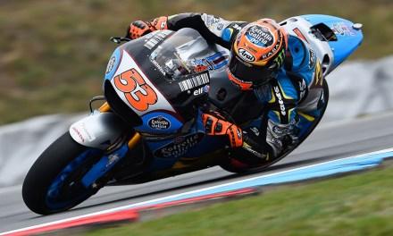 Rabat busca dar un paso adelante en Brno