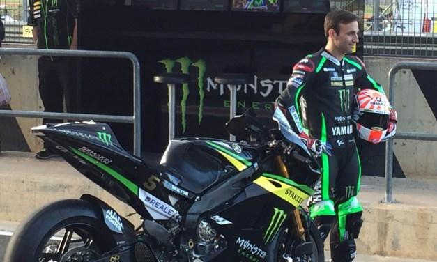 El Circuit Ricardo Tormo inicia mañana la nueva temporada de MotoGP