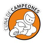Valencia será testigo este fin de semana del debut de la Cuna de Campeones en el FIM CEV
